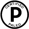 Go to the profile of The Paleo Foundation