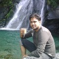 Go to the profile of Naveed