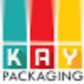 Go to the profile of kay packaging