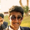 Go to the profile of Prasanna Munot