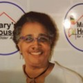 Go to the profile of Michelle Howard