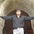 Go to the profile of Rajat Jaiswal