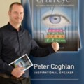 Go to the profile of Pete Coghlan