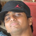Go to the profile of Deven Bhooshan