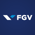 Go to the profile of FGV
