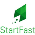 Go to the profile of StartFast