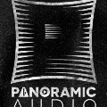 Go to the profile of Panoramic Audio