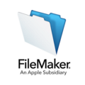 Go to the profile of Equipe éditoriale FileMaker