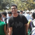 Go to the profile of Siddharth Swain