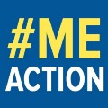 Go to the profile of The #MEAction Network