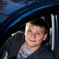 Go to the profile of Valentin Frolov