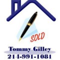 Go to the profile of Tommy Gilley