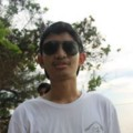 Go to the profile of Fachry Nurdiansyah