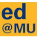 Go to the profile of Marquette University College of Education