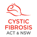 Go to the profile of Cystic Fibrosis NSW