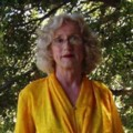 Go to the profile of Beverly Larkwood