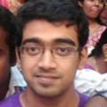 Go to the profile of Sreekaanth Ganesan