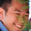 Go to the profile of Brent Shiratori