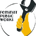 Go to the profile of FeministPublicWorks