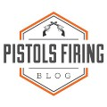 Go to the profile of Pistols Firing