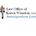 Go to the profile of kwinston law
