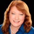 Go to the profile of Diane Dromgold