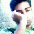 Go to the profile of Anil D