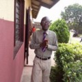 Go to the profile of Obiegba Onoriode Jonathan