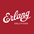 Go to the profile of Erlang Solutions