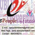 Go to the profile of EPeople Infotech