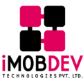 Go to the profile of iMOBDEV Technologies