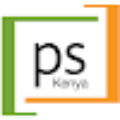 Go to the profile of PS Kenya