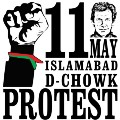 Go to the profile of PTI