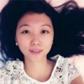 Go to the profile of Nadine Lee