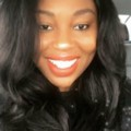 Go to the profile of Tinesha Taylor