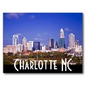 Go to the profile of charlottenc.net
