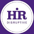 Go to the profile of Disruptive HR Agency