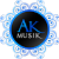 Go to the profile of Ak Musik