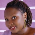 Go to the profile of Victoria Rume Akele