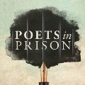 Go to the profile of Poets in Prison