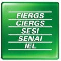 Go to the profile of FIERGS/CIERGS