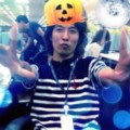 Go to the profile of Eiji Ide