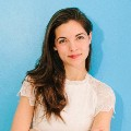 Go to the profile of Kathryn Minshew