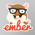 Go to the profile of EmberJS