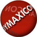 Go to the profile of dymaxicon