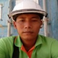 Go to the profile of Real Myanmar Thanwinhtut