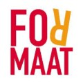 Go to the profile of Formaat
