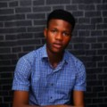 Go to the profile of Nwosu Justus King