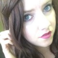 Go to the profile of Brittany Sc