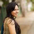 Go to the profile of Lavanya Suhrith
